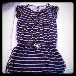 Girls Hatley dress